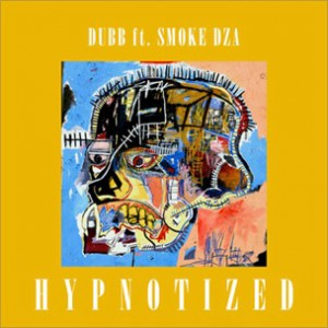 Dubb f. Smoke DZA - Hypnotized