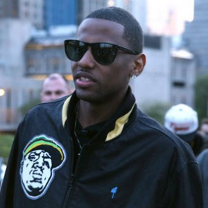 Fabolous Says He Was Never Offended By Lil Wayne's Anti-New York Comments