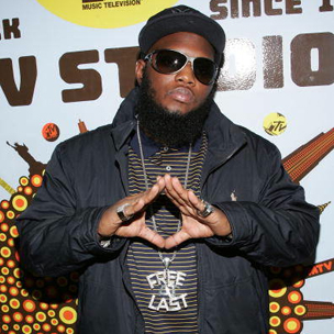 Freeway Declares Black Thought The Most Underrated Emcee