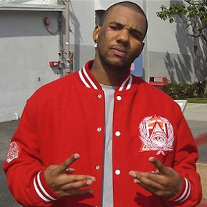 Game's Manager Says He Working On A G-Unit Reunion