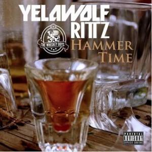 Yelawolf f. Rittz - Hammer Time