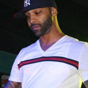 Rap Release Dates: Joe Budden, Tyga, Brotha Lynch Hung, Dead Prez