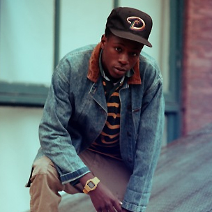 "Joey Bada$$ Says Responding To Lil B's Diss Was ""Too Easy"""