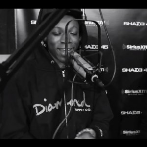 Joey Bada$$ & Pro Era - Toca Tuesdays Freestyle
