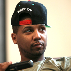 "Juelz Santana Updates On Diplomats Album, Says ""It Is Possible"""