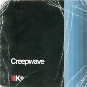 Kilo Kish f. Flatbush Zombies - Creepwave