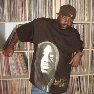 "Lord Finesse Recalls Being ""Shocked"" When Notorious B.I.G. Used His Beat On ""Suicidal Thoughts"""