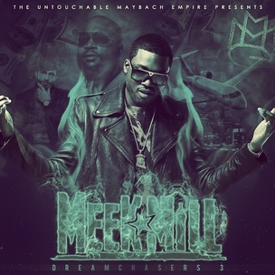 Mixtape Release Dates: Meek Mill, Master P, Juelz Santana, Vado