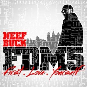 Neef Buck - Checkmate (Meek Mill Diss)