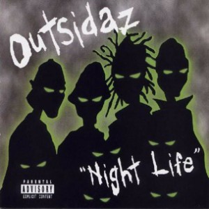 Throwback Thursday: The Outsidaz f. Eminem - Rush Ya Clique