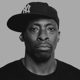 Pete Rock Says J Dilla & Large Professor Inspired Him To Expand His Musical Tastes