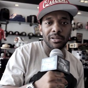 Prodigy Says He's Sure There Will Be Another Mobb Deep Album
