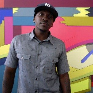 "Pusha T Attributes The Ferocity Of His Diss Records To Being ""Petty"" & ""Spiteful"""