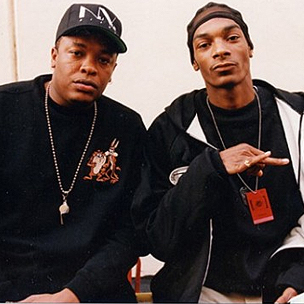 "Snoop Dogg, Nas Top Complex's ""50 Greatest Guest Verses Of All Time"""