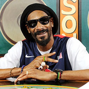"Snoop Lion Documentary ""Reincarnated"" To Premiere In Theaters March 15"