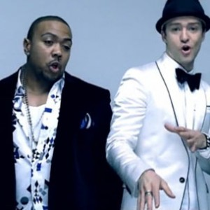 Timbaland To Exclusively Produce Justin Timberlake's Third Album, Jay-Z Collaboration Expected