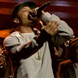 "T.I. f. The Roots - ""Ball [Jimmy Fallon Performance]"""