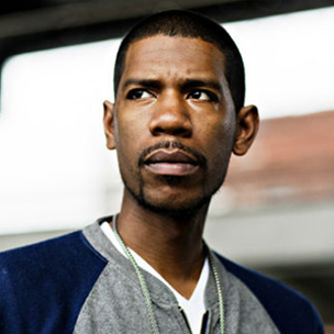"Young Guru Explains The Use Of Sampling On Jay-Z's ""Heart Of The City"""
