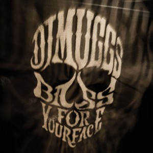 "DJ Muggs ""Bass For Your Face"" Album Stream"
