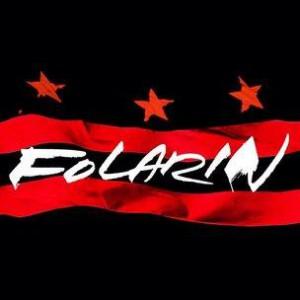Wale - Folarin (Mixtape Review)