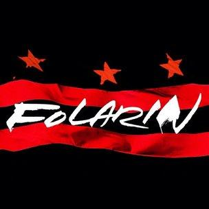 Wale - Folarin (Mixtape Review)