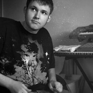 Hudson Mohawke Signs To G.O.O.D. Music's Very G.O.O.D. Beats