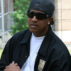 Supreme Court Rejects C-Murder's Appeal Of Murder Conviction