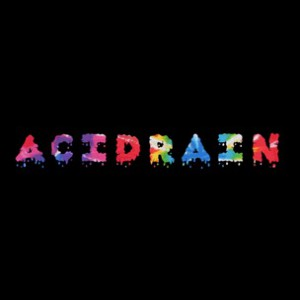 Chance The Rapper - Acid Rain