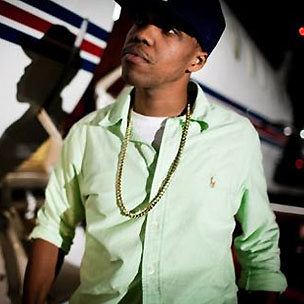 "Curren$y ""New Jet City"" Mixtape Download & Stream"