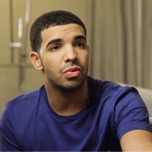 "Drake Settles Lawsuit With Woman From ""Marvin's Room"""