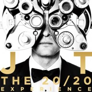 Justin Timberlake - Mirrors [Prod. Timbaland]