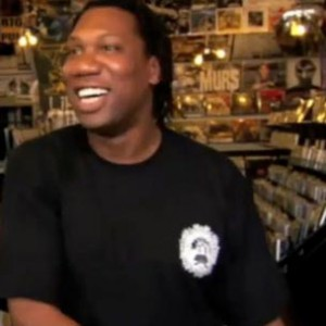 """KRS-One, Brother J & Ras Kass To Perform At """"Hip Hop Speaks From Heaven"""""""