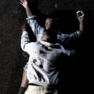 """Kendrick Lamar f. Drake - """"Poetic Justice"""""""