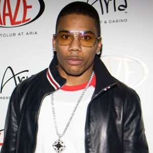 "Nelly Enlists Nelly Furtado, T.I., Trey Songz & Wiz Khalifa For ""M.O."""