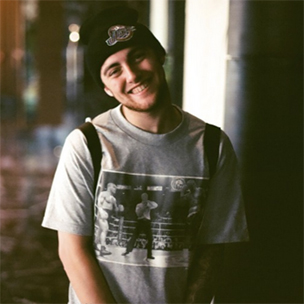 Mac Miller Responds To Donald Trump's Lawsuit Threats
