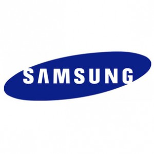 Samsung #TheNextBigThing Giveaway
