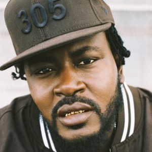 Trick Daddy Responds To Lil Wayne's Miami Heat Comments