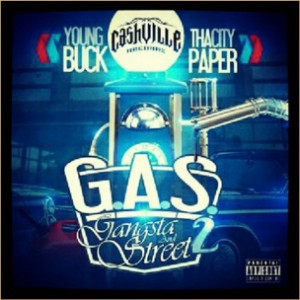 Young Buck f. Tha City Paper - I See Why