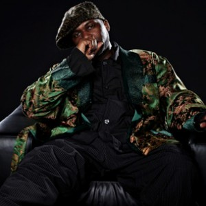 Masta Killa Reveals Plans To Eventually Release A Reggae Album