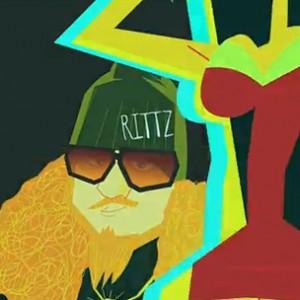 Rittz - High Five