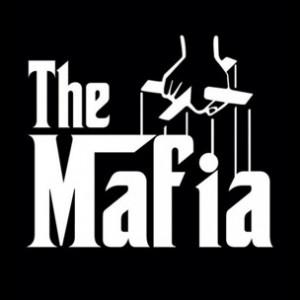 Maino & The Mafia - World Famous