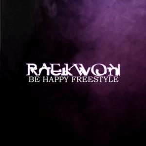 Raekwon - Be Happy Remix