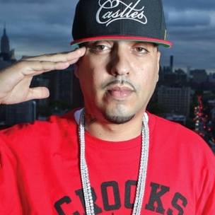 Rap Release Dates: French Montana, LL Cool J, REKS, Travi$ Scott
