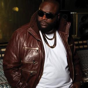 "Gospel Songwriters Sue Dr. Dre, Jay-Z & Rick Ross Over ""3 Kings"""