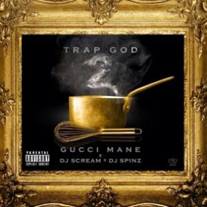 Gucci Mane f. Lil Wayne - Runnin' Circles