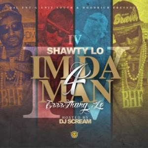 Shawty Lo f. Gucci Mane - Play Wit Dis