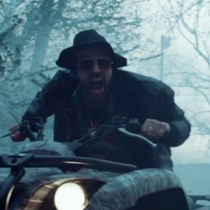"Yelawolf - ""Way Out"""