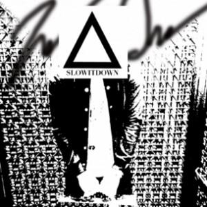The Dream f. Fabolous - Slow It Down