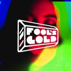 """A-Trak f. Juicy J, Jim Jones, Flatbush Zombies, El-P & Flosstradamus - """"Piss Test Remix"""""""