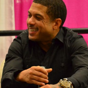 Benzino Details Production Work With Hangmen 3 And Book Plans